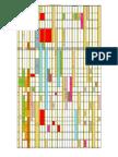 Academic Calendar 2014-15(Ver.1.1)