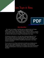 Livro Negro de Satan.pdf