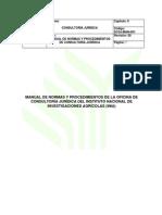 Manual n y p Consultoria-juridica