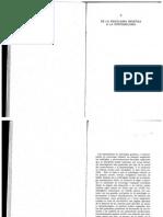 Piaget 52, De la psicología genética a la epistemología.pdf