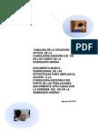 ANÁLISIS DE LA SITUACIÓN ACTUAL DE LA CONSEJERÍAASESORÍA EN VIH.pdf