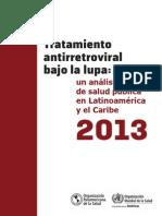 Tratamiento antirretroviral bajo la lupa.pdf