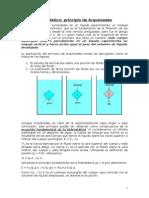 el-principio-de-arquc3admedes(1).doc