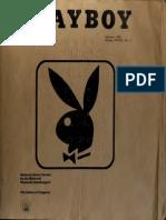 playboybraile00nlsu.pdf
