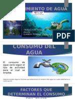 CONSUMO-DEL-AGUA.pptx