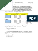 Memoria de Cálculo1