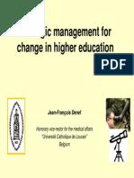 Strategicmanagementandchange_Denef