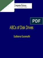 HDD_Basics1.ppt