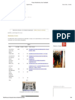 Progra, Mecatronica y mas_ Quadcopter.pdf