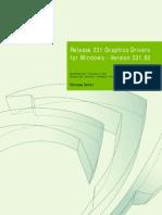 331.82-win8-win7-winvista-desktop-release-notes.pdf