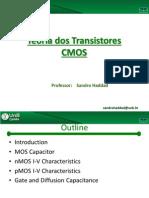 Aula2_Teoria_TransistoresCMOS