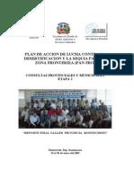 0301 Informe Consulta Pan Montecristi