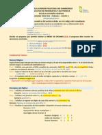 Examen Pract Progra1-G2