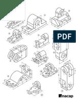 GuiaCAD3D (1).pdf