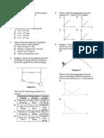 Paper 1 IQGen Koleksi