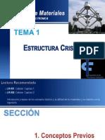TM_Tema1_parte 1.pdf