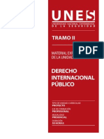 Material Derecho Internacional Publico Dig