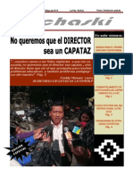 el chaski 1 - copia.pdf