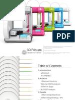 3dprinterspresentable-131119134820-phpapp01.pdf