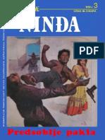 Nindja 003 - Vejd Barker - Predsoblje pakla (Panoramiks & emeri)(5.8 MB).pdf