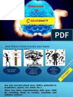 Dermatoglyphics Multiple Intelligence Test Ebook