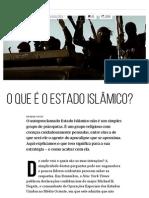 O Que é o Estado Islâmico_ - PÚBLICO
