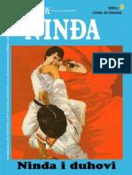 Nindja 009 - Derek Finegan - Nindja i duhovi (def & allenn & emeri)(2.5 MB).pdf