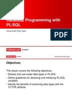 PLSQL_s02_l04