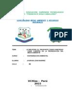 contaminacion ambiental III.docx