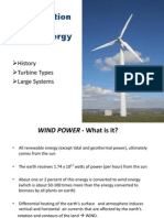 3.Introduction to Wind Energy