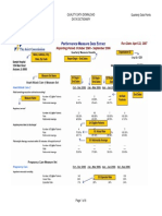 DataDictionary Quarterly for PDF File Format