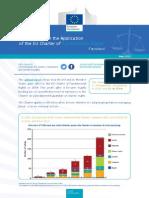 2014 Charter Factsheet En
