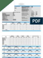 ABM Perjawatan 2015.pdf