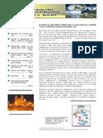 Informativo Nº03_corregidoC.pdf