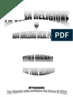 Vera Religione