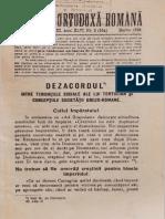 1928 03