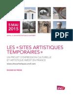 dp_sites_artistiques_temporaires_05052015.pdf