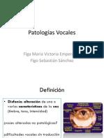 patologias_laringeas