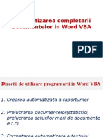 Automatizarea completarii documentelor in Word VBA.pptx