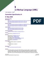 uiml-4.0