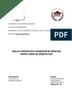 Analiza Comparativa Mk_4 Marci Crema de Fata