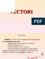 Vectori 150214125923 Conversion Gate01