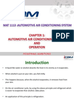 Automotiveairconditioningsystem Chapter1 121001063628 Phpapp02