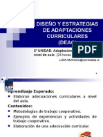 DEAC clase N°9 mayo.ppt