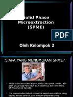 SPME-Samantha-CHEM62001.ppt