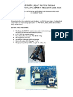 MATRIX_ADD-ON_1175_1532_PARA_PCB_LITE_GUIA_RAPIDO_PT-BR_V1.0.2b.pdf