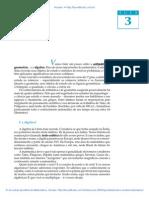Aula 03 - O raciocinio algebrico.pdf
