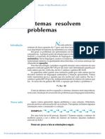 Aula 11 - Sistemas resolvem problemas.pdf