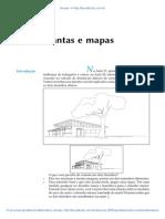 Aula 22 - Plantas e mapas.pdf