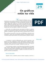 Aula 29 - Os gráficos estão na sua vida.pdf